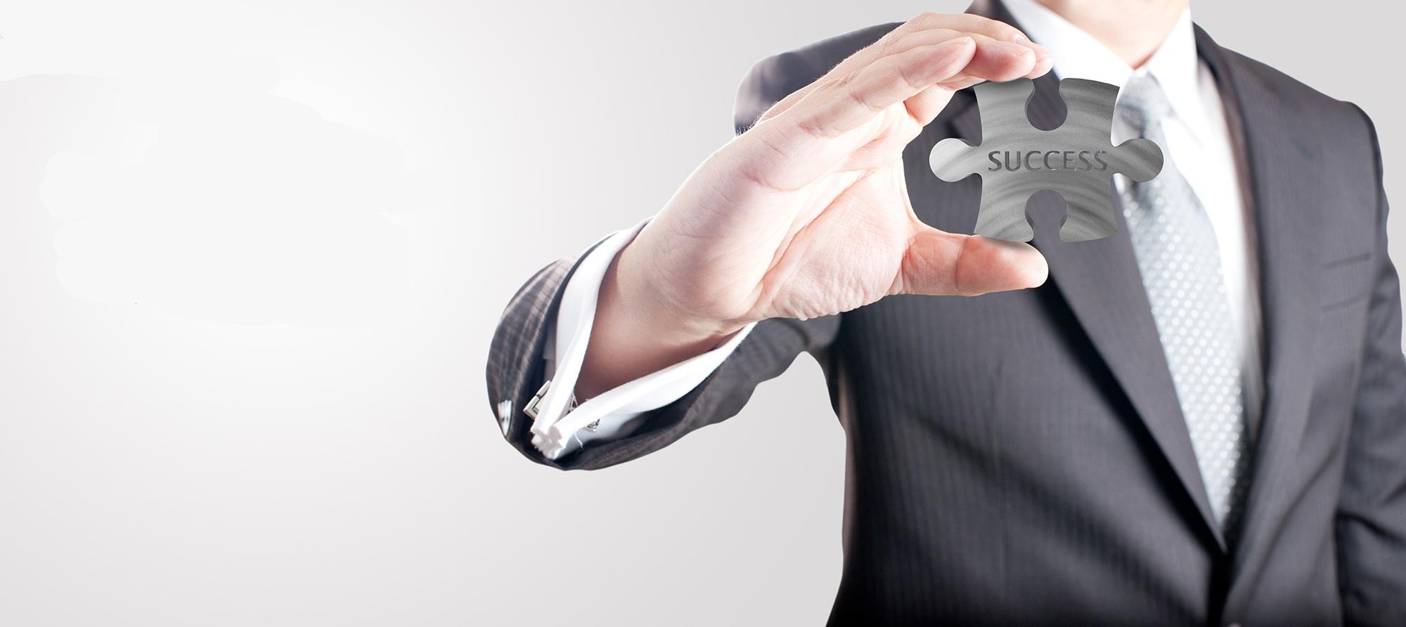 Success-Shutterstock-2000px