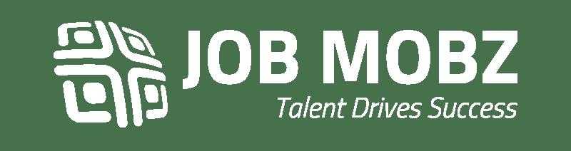 Job Mobz