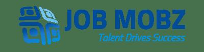 Job MobZ Logo