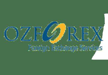 OzForex job mobz
