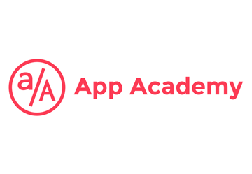 app academy job mobz