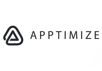 apptimize job mobz