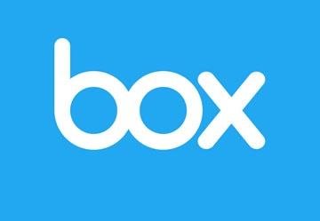 box job mobz