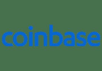 coinbase job mobz