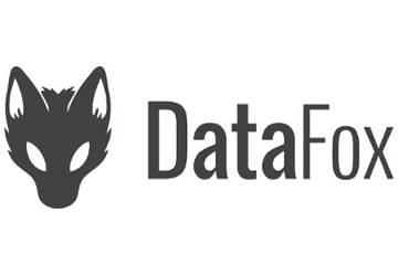 datafox job mobz