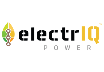 electric iq power job mobz