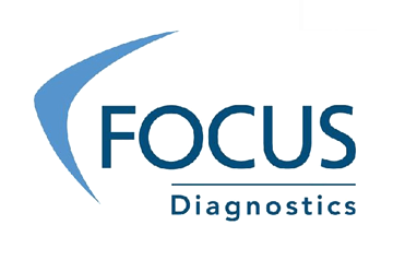 focus diagnostics job mobz