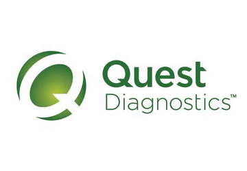 quest diagnostics job mobz