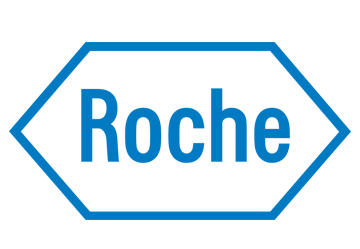 roche job mobz