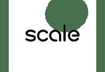scale job mobz