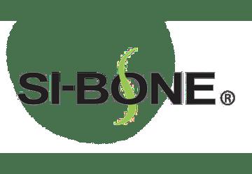 si-bone job mobz
