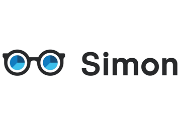 simon data job mobz