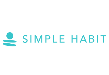 simple habit job mobz