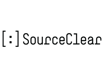 sourceclear job mobz