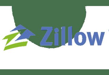 zillow job mobz